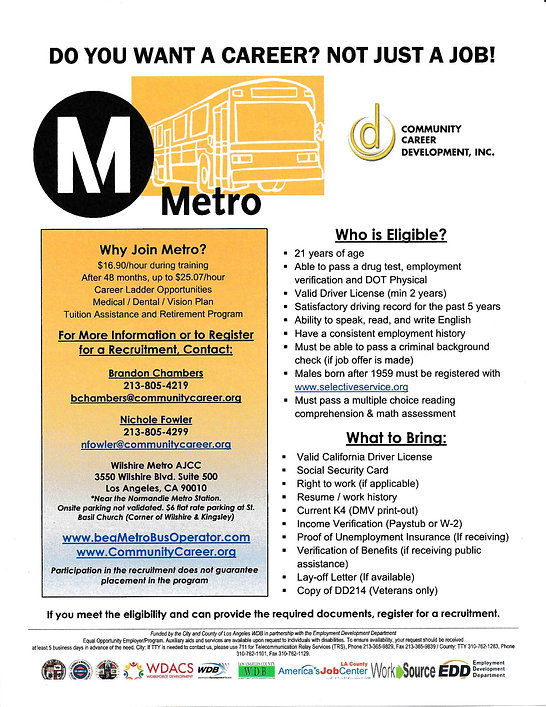 Metro Job.jpg