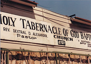 Holy Tabernacle Sign (2).jpg