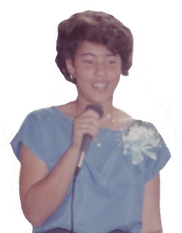 First Lady Child Transparent.png