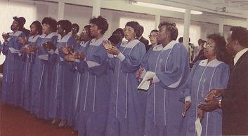 The Choir5.jpg