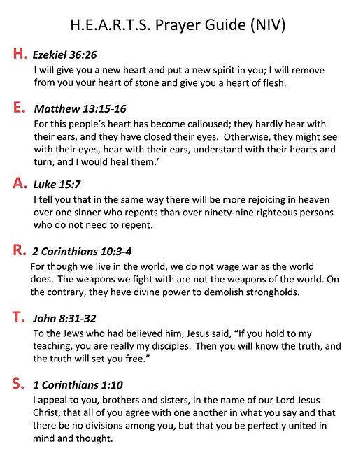 H.E.A.R.T.S. Scriptures.jpg