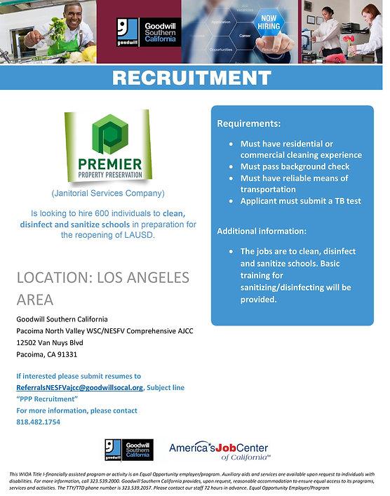 LAUSD PPP Recruitment.jpg