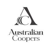Australian coopers logo (2)_edited.jpg
