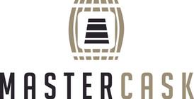 Mastercask_Logo (2).jpg