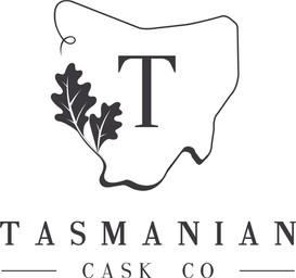 Tasmanian_Cask_Co_Logo (2).jpg