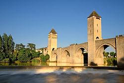 pont_valentre_-_lot_tourisme_-_.jpg