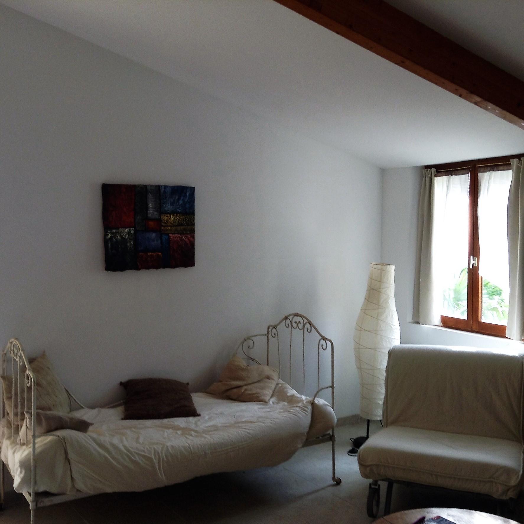 Chambre d'Hotes - Guest Room