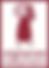 Logo vigneron independant.png