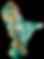 Colibri_seul_bouteille_recadrage-removeb