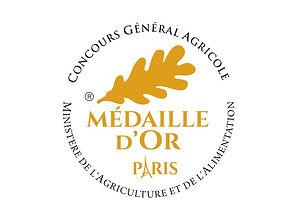 medaille-or.jpg