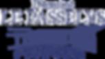 logo_lepasselys 1.png