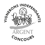 medaille argent vigneron transparent.png