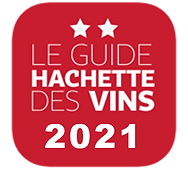 guide-hachette-2021 (1).png