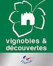vvignobles et decouvertes logo.jpg