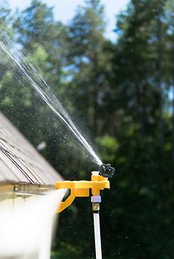 Sprinkler new.PNG