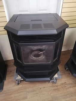 Quadra Fire CB1200.jpg