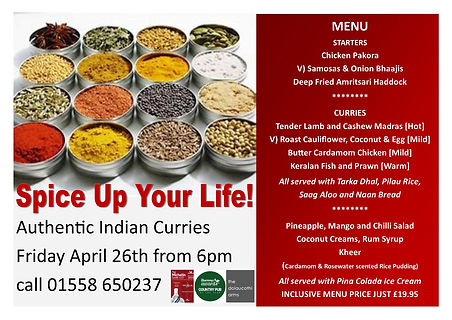 Curry Night April 26th.jpg