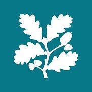 national trust logo.jpg