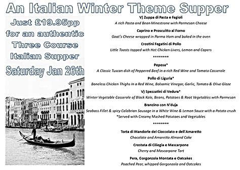 Italian Winter Theme Night Poster.jpg