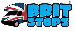 brit-stops-logo.jpg