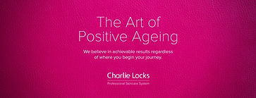 thumbnail_Banner - Positive Ageing Textu