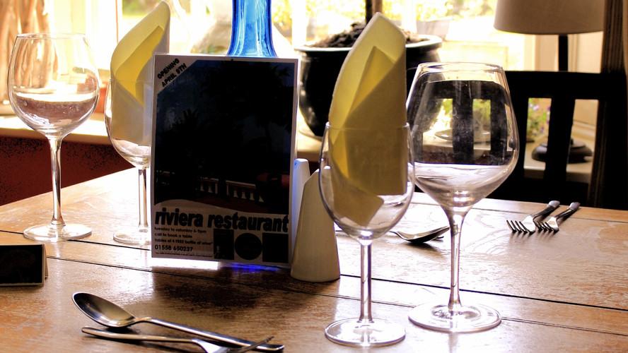riviera restaurant_edited.jpg