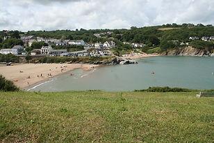 Cardigan Bay.jpg