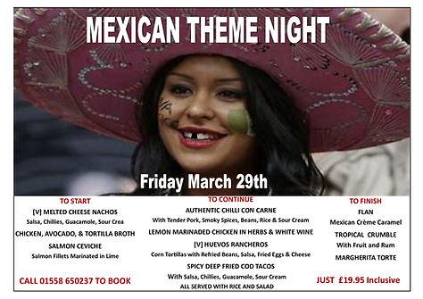 Mexican Night.jpg