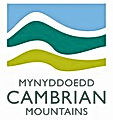 cambrian mountains logo.jpg