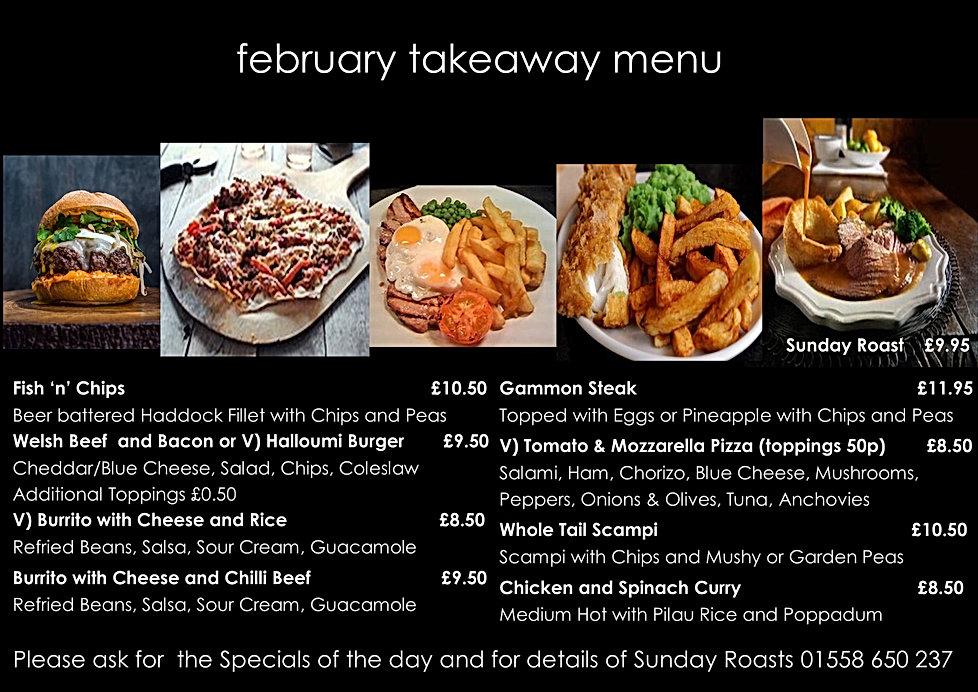 Feb menu.jpg