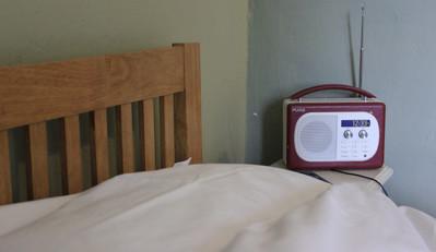Bedroom 1 interior.JPG