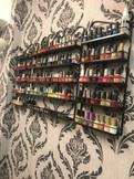 Nail varnish display.jpg