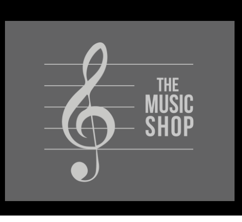 Business of the week - the music shop neath
