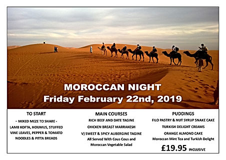 Morocco Night A3.jpg