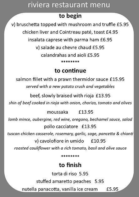 riviera menu May 19.jpg