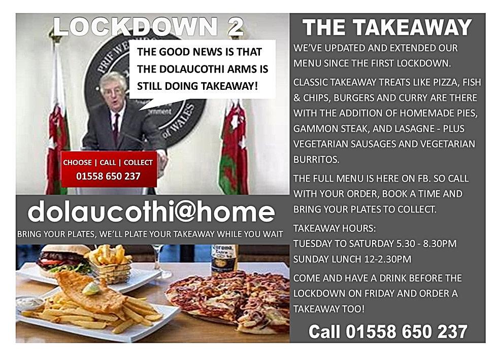 Lockdown 2 Information.jpg