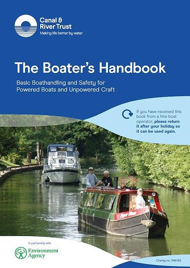Boaters Handbook Cover.JPG