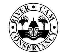 CAM Cons Logo