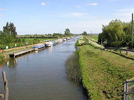 Upware moorings 2.jpg
