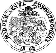 Middle Level Comm Logo.jpg