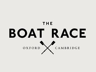 Boat Race.webp