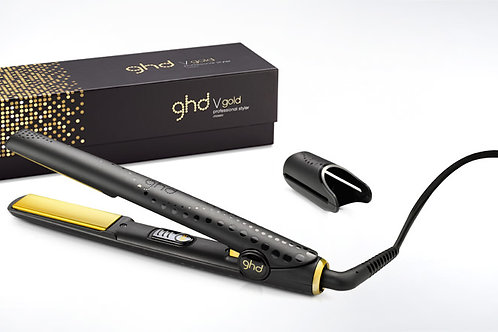 GHD Classic Styler -Black