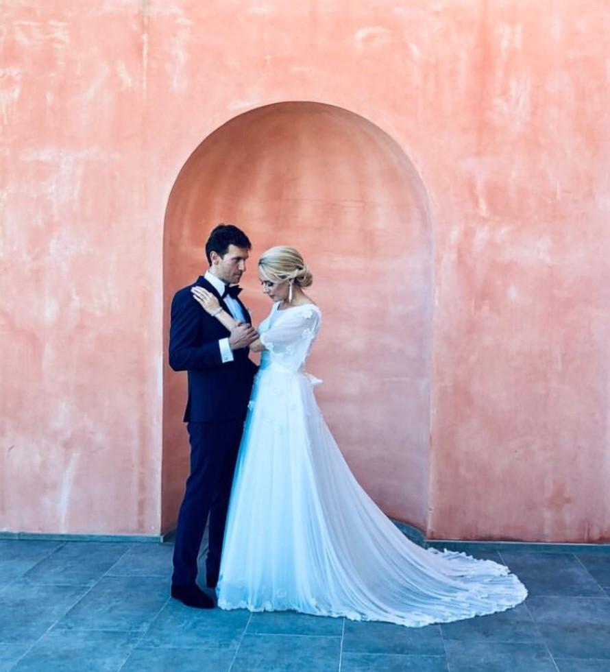 Updated wedding photos 2019 (1)
