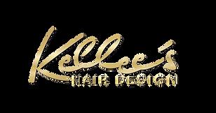 Kellee's Hair Design_Main Logo Gold.png