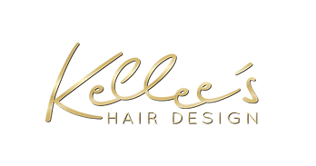 Kellee's Hair Design_Main Logo Gold.png