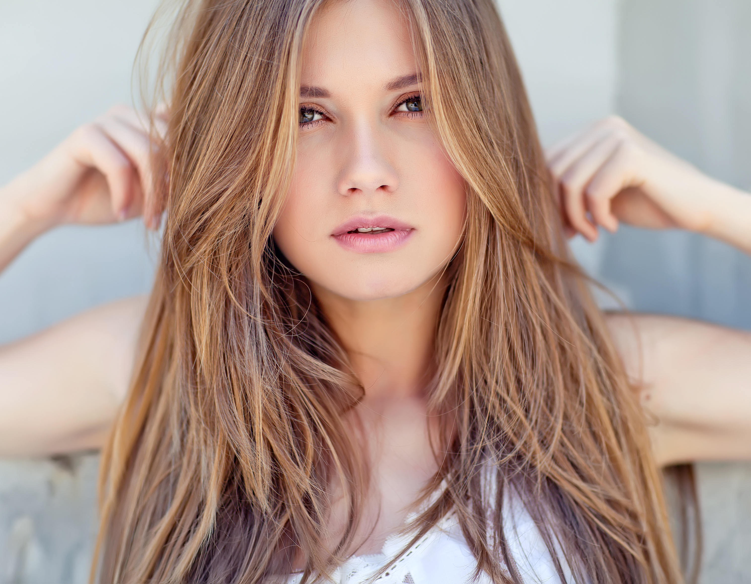 Kellee Macdonald – Kellee's Hair Des