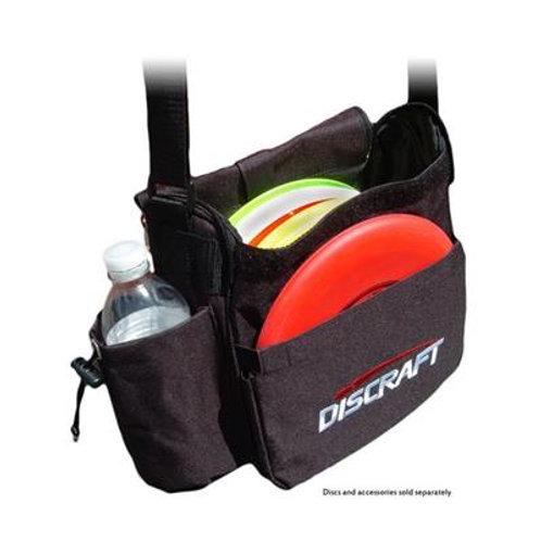 Discraft Weekender Bag