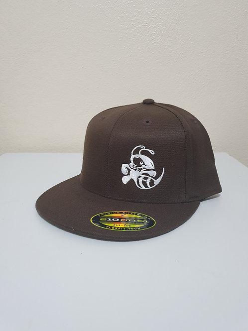 BUZZZ 210 Fitted Premium FLEXFIT Hat