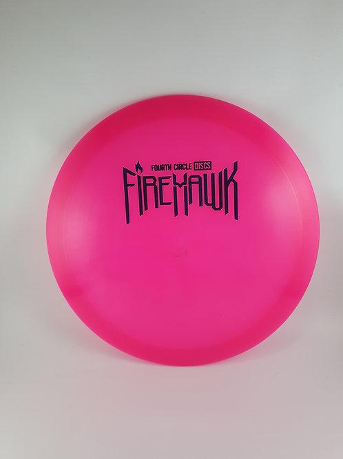 Firehawk ~ 8, 5, -2, 1