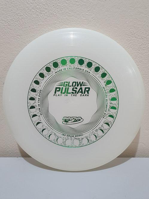 Glow Pulsar ~ Ultimate
